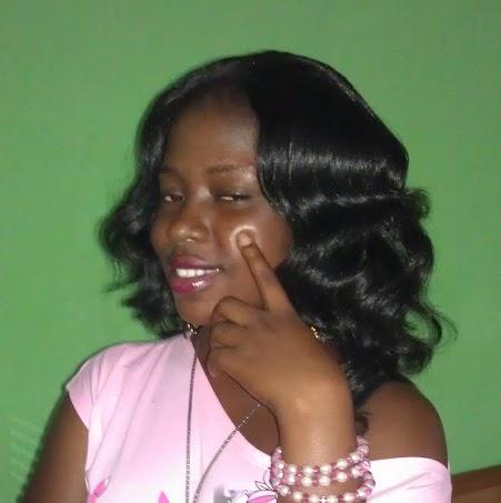 Linda Agyeiwaa Photo 3