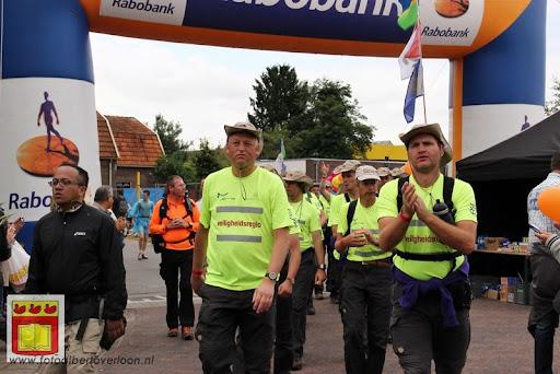 Vierdaagse van Nijmegen door Cuijk 20-07-2012 (46).JPG