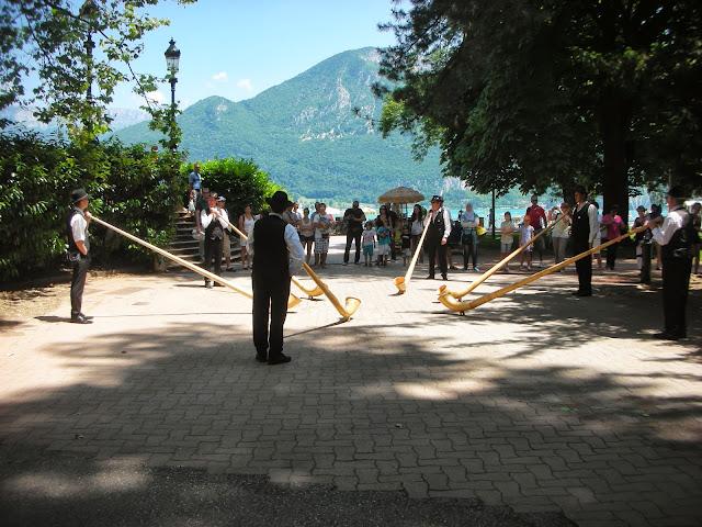 Tour du lac d'Annecy (2013) en préparation - Page 9 SD%252008-07-2013%2520086