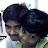kirupa L avatar image