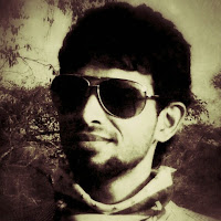Anand Swamy's avatar