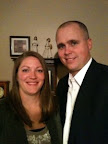 Congrats New Power Players on Team Maximus   Kevin and Emily Cobb!