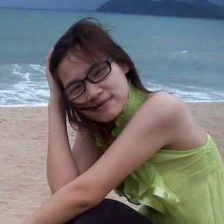 Thanhhai Nguyen