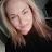 Julie Rayner avatar image
