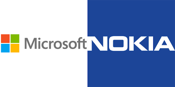 Microsoft-Nokia deal expected to close on April 25, 2014