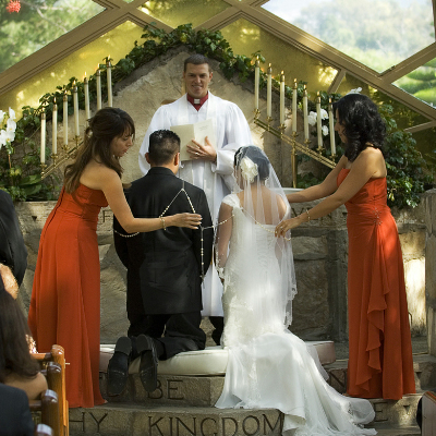 Cultural Wedding Traditions The Mexican Lo