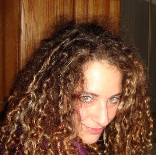 Brooke Klein Photo 19