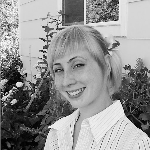 Lisa Cochran Address Phone Number Public Records Radaris