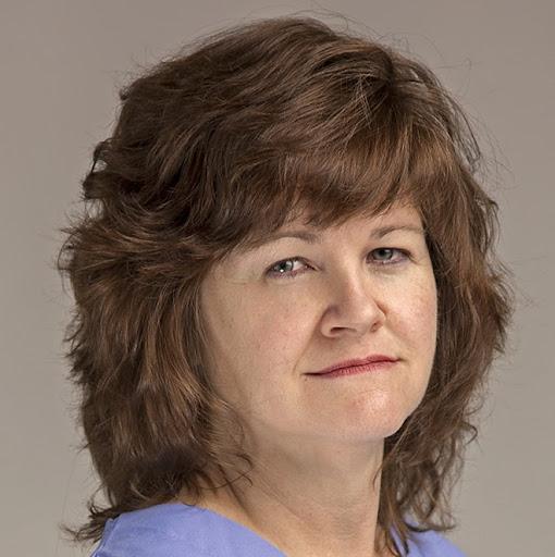 Sherry Jenkins