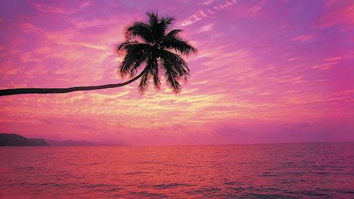 Kadavu Island, Fiji.jpg