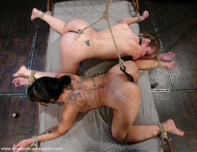 фото и видео онлайн рабынь