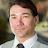 Davin Bowerman avatar image