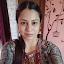 anjali bhandari