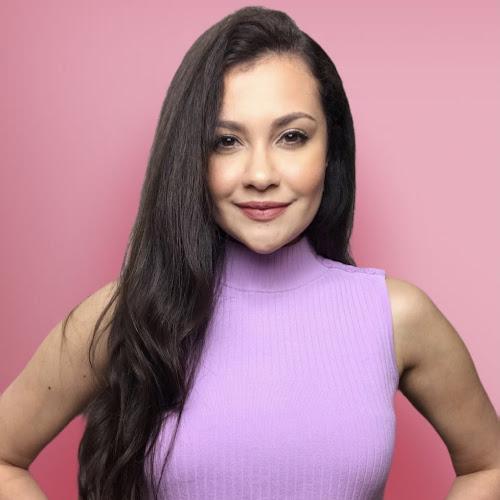 Aline Profile Photo