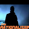 TheRationalizer