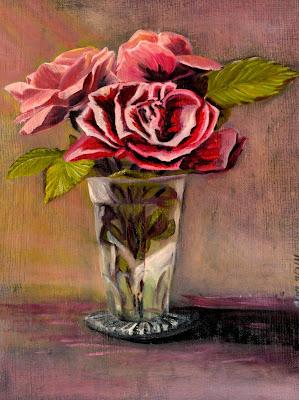 https://picasaweb.google.com/106829846057684010607/Roses#6067159402147955282
