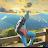 otooy mania avatar image