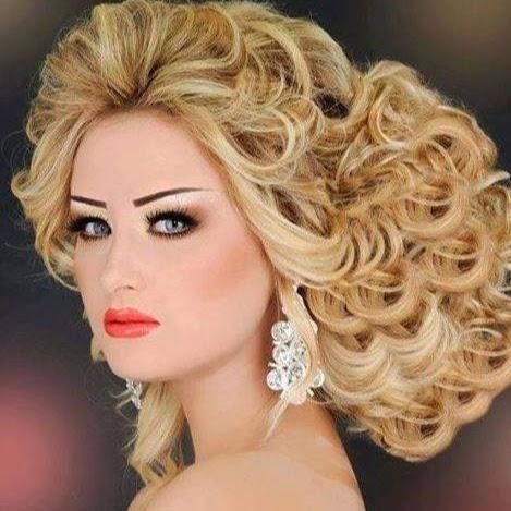 Salon de coiffure elegance alger