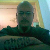 Juan Rodrigo's avatar