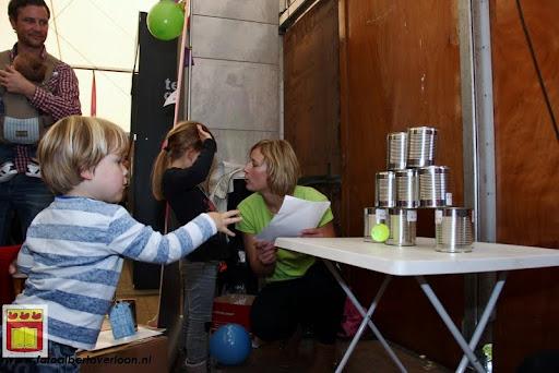 Tentfeest voor kids Overloon 21-10-2012 (21).JPG