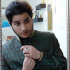 Taha Ali Alvi