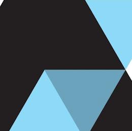 Allmedia AG logo