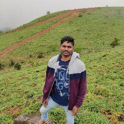 Manoj Prabhakar review