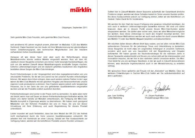 El futuro de Märklin mini-club Carta_abierta_M%2525C3%2525A4rklin_mini-club