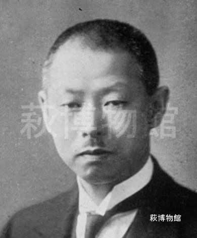 鮎川義介(あゆかわよしすけ) -...