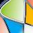 MW Wifi avatar image