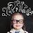 ruby rosemary avatar image