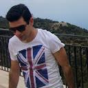 Elie khalifeh