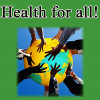 BASIC HEALTH INFORMATION AND EDUCATION FOR ALL