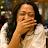 Meena Thaker Pillai avatar image