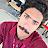 Semsem Mahmoud avatar image