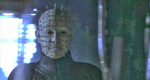 Screen Shot Of Hollywood Movie Hellraiser: Hellseeker (2002) In Hindi English Full Movie Free Download And Watch Online at Alldownloads4u.Com