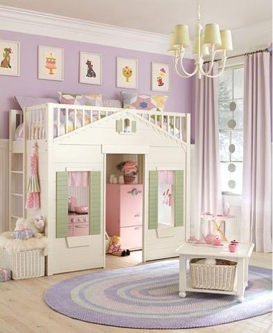 Kmart Bedroom Pinterest