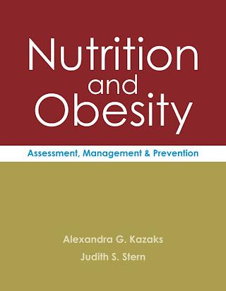 nutrition dissertation ideas