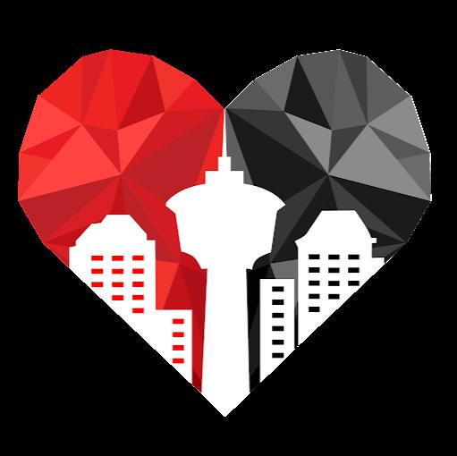 Hastighet dating Groupon Calgary