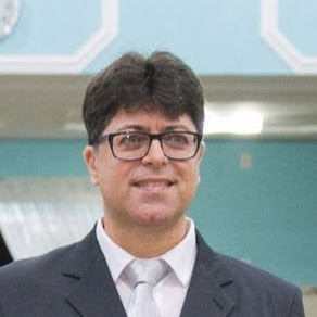 Ricardo Sohn picture