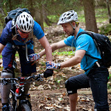 Freetrail Camp MTB-Academy 13.04.14