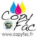 copyfac