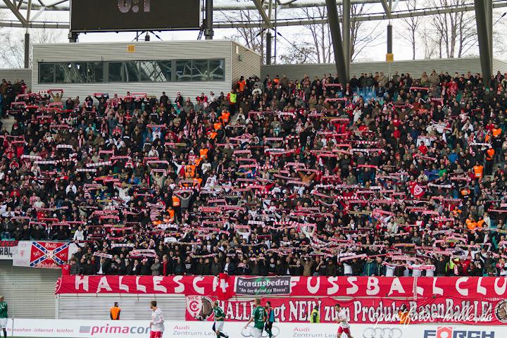 Hallescher FC RBL-HFC-Fans-11