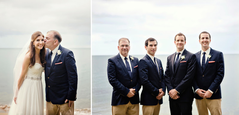 men's navy blue wedding suits