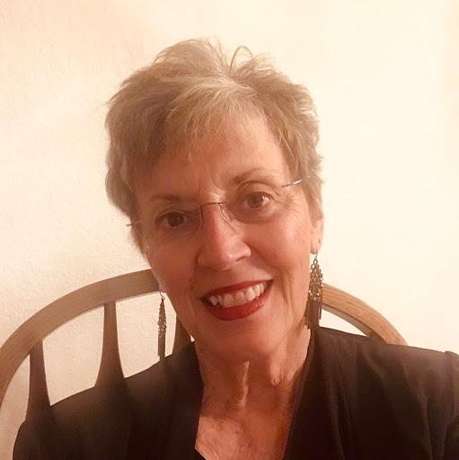 Jeanne Schultz