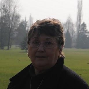 Monique Dubois