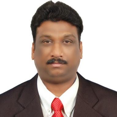 Vinodh Coorapati