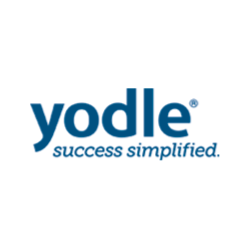 Yodle, Inc. logo