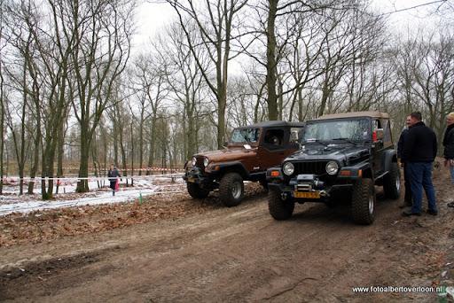 4x4 rijden overloon 12-02-2012 (16).JPG