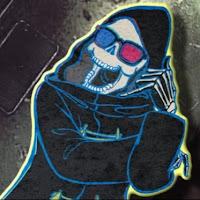 Kid -Gatsby's avatar